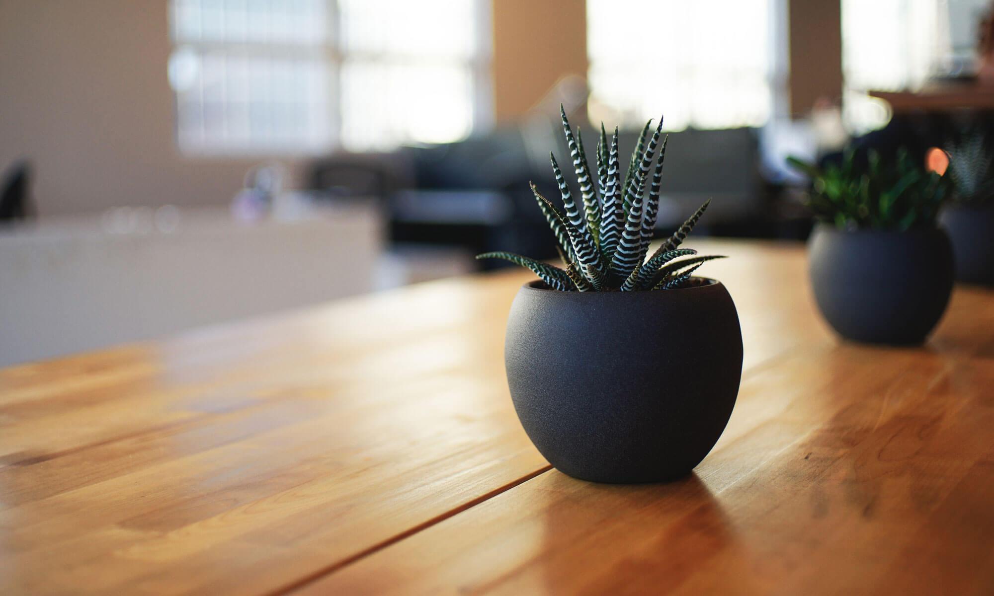 Расставляем мебель с умом